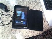 AMAZON Tablet KINDLE FIRE D01400 PARTS ONLY